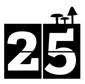 TWT 30 Days Wild_countdown_25