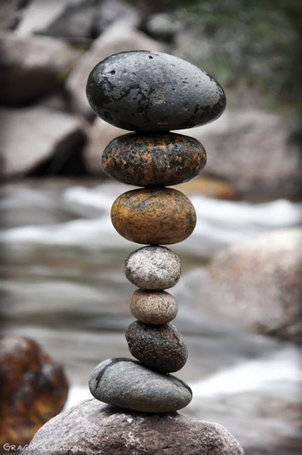 Rock-Balancing-Michael-Grab-Colorado-09