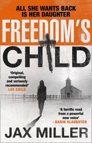 freedoms-child-by-jax-miller